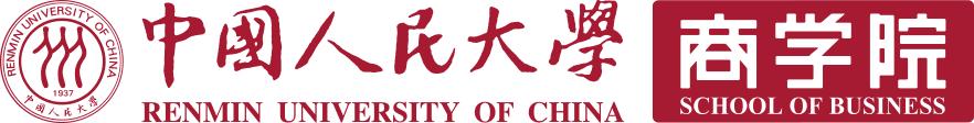 Renmin School of Business